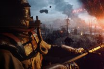 Bf1-versoes-xbox-one-216x144.jpg