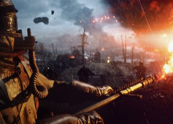 bf1-versoes-xbox-one
