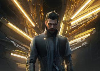 Deus Ex Mankind Divided – Guia de Troféus / Conquistas