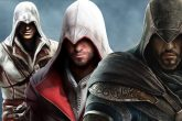 the-ezio-collection-gff