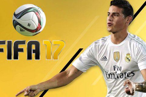 fifa-17-dicas-ultimate-team
