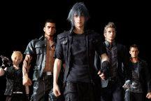 Final-Fantasy-XV-GFF-216x144.jpg
