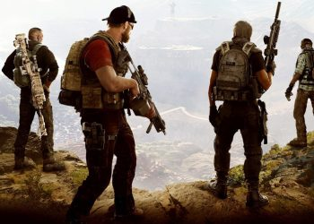 Ghost Recon: Wildlands – Novo gameplay com 12 minutos do jogo em Coop