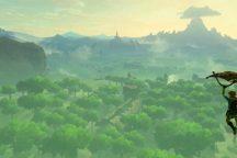 Legend-of-Zelda-Breath-of-the-Wild-216x144.jpg