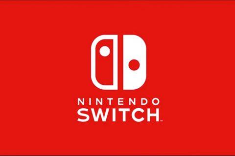 nintendo-switch-900p