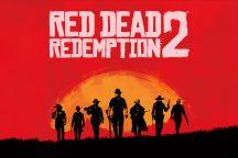 Red-Dead-Redemption-2-1-216x144.jpg