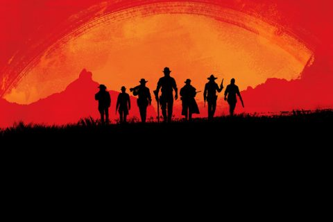 red-dead-redemption-2-pstrophies