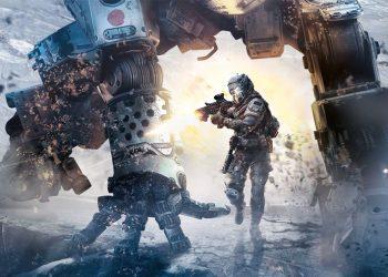 Titanfall 2 – Guia para platinar o jogo