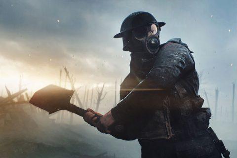 battlefield-1-trofeus