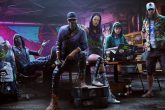 Watch Dogs 2 Easter Egg Assassins Creed