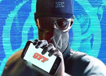 Watch Dogs 2 – Guia de Troféus