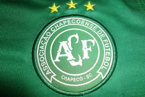 fifa-17-chapecoense