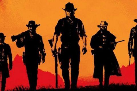 red-dead-redemption-2-protagonistas-e-historia