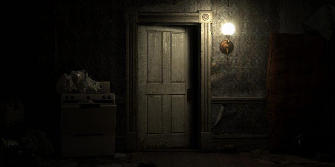 Resident Evil 7 Guia de troféus