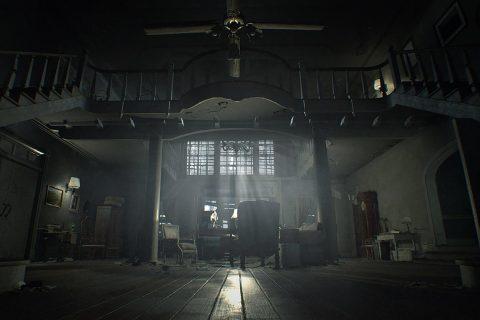 Resident-Evil-7-Como-completar-100-o-jogo