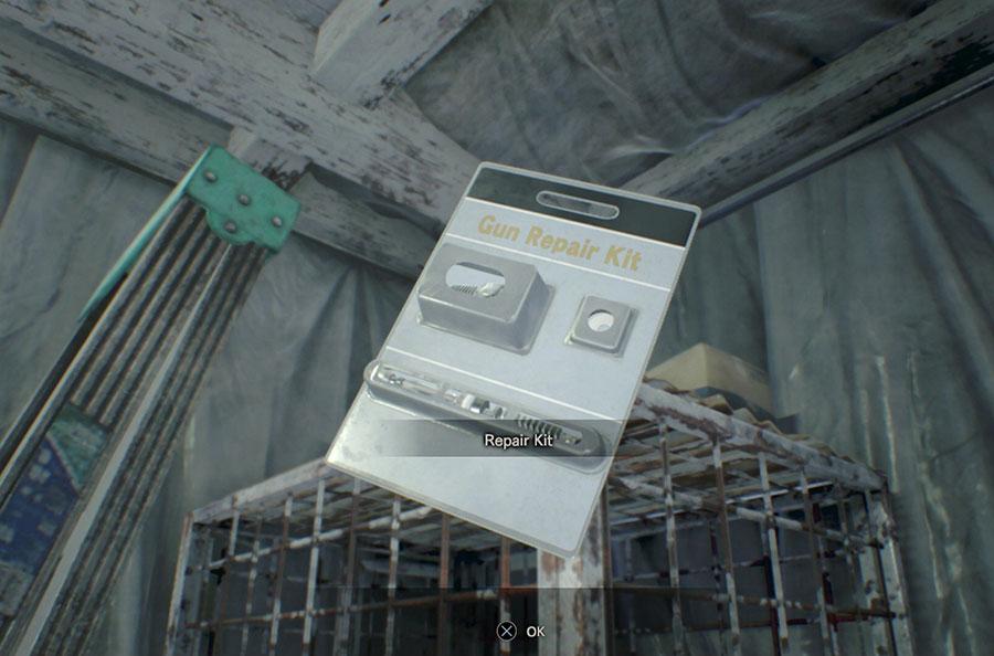 Resident-Evil-7-Kit-de-reparo