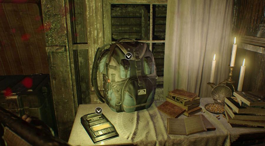 Resident-Evil-7-todas-as-mochilas