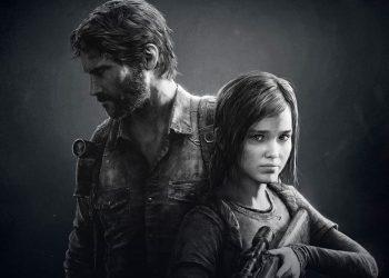 The Last of Us – Guia de Troféus