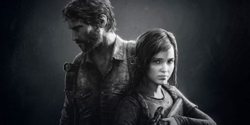 The Last of Us – Guia de Troféus