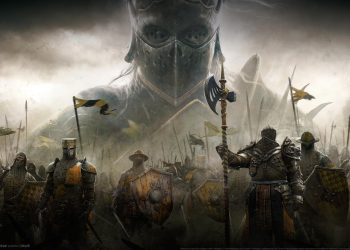 for-honor-closed-beta