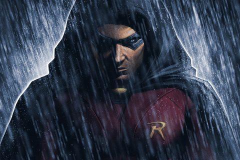 injustice-2-robin-confirmado