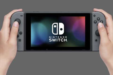 nintendo-switch-revelado