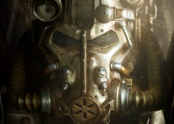 Novo Fallout