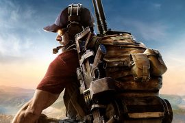 ghost recon wildlands vale a pena