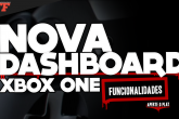 NOVA-DASHBOARD-XBOX-ONE
