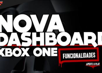 NOVA-DASHBOARD-XBOX-ONE