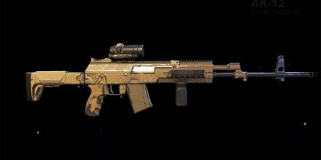 ghost-recon-wildlands-localizacao-das-armas