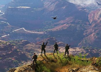 ghost-recon-wildlands-review