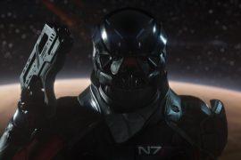 mass-effect-andromeda-as-melhores-armas-do-inicio-do-jogo