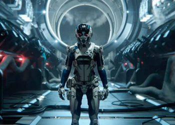 Mass Effect Andromeda – Localização de todos os itens dos planetas Eos, Voeld, Kadara e Elaaden