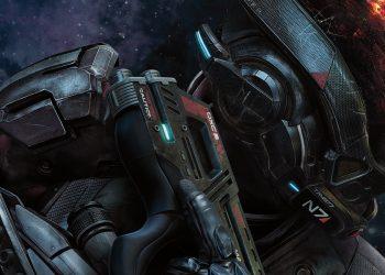 mass-effect-andromeda-multiplayer