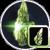 Cristal de Meditação Angara mass effect andromeda