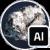 aluminio mass effect andromeda