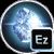 elemento zero mass effect andromeda