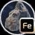ferro mass effect andromeda