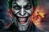 injustice-2-coringa-confirmado