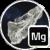 magnésio mass effect andromeda