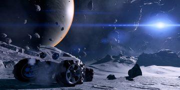Mass Effect Andromeda – Tabela com localização dos minerais
