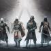 Novo Assassin's Creed ganha teaser e possibilita data de lançamento