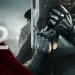 Destiny 2 revela novo trailer
