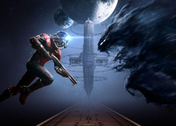 gameplay-prey-02