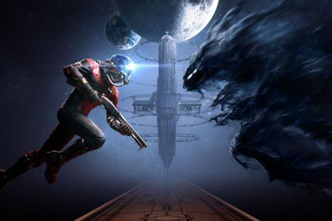 gameplay-prey-02