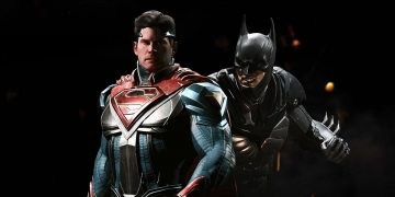 injustice-2-guia-completo