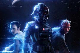 star-wars-battlefront-2