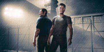 A Way Out – O novo jogo dos criadores de Brothers