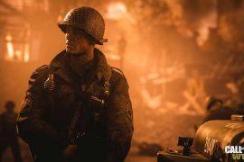 Call-of-Duty-WW2